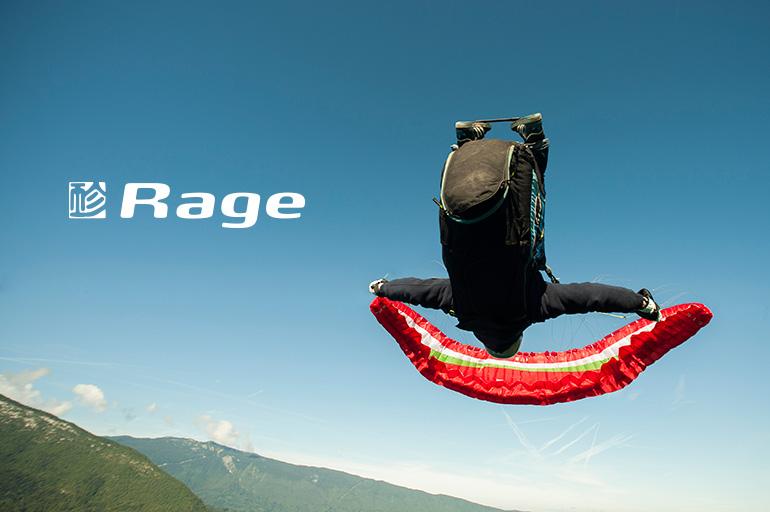 pg-rage-2-ss
