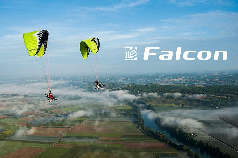 ppg-falcon-ss1