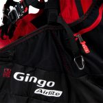 hs-gingo-airlite-4-close-g-chute