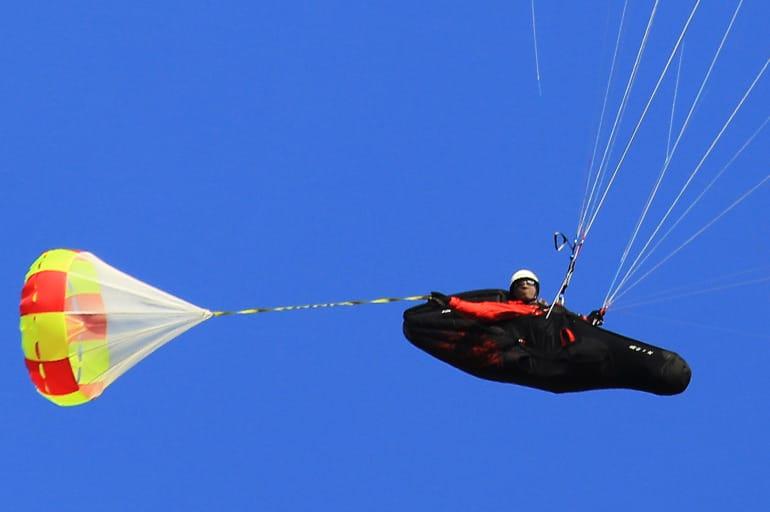 gr-g-chute-770-512-ss1