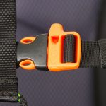 hs-fuse-passenger-detail-whistle