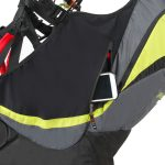 hs-fuse-passenger-side-pocket