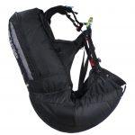 hs-speedride-airbag-right