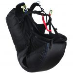 hs-speedride-airbag-right-side-front
