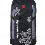 hs-speedride-rucksack-front